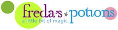 Freda's Potions